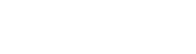 logo_b38